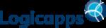 Logicapps Logo